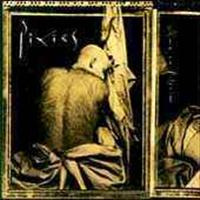 PIXIES - Come On Pilgrim =remaster