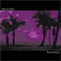 SONGS: OHIA - Lioness CD