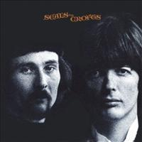 Seals And Crofts - SEALS &amp; CROFTS