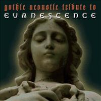 A Gothic Acoustic Tribute
