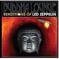 Buddha Lounge Renditions