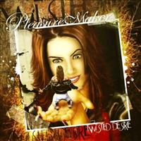 PLEASURE MAKER - Twisted Desire CD
