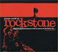 Rockstone
