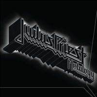 JUDAS PRIEST - Metalogy + Dvd -ltd-
