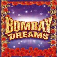 A.r. Rahman's Bombay Drea