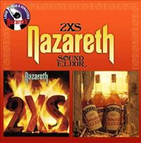 NAZARETH - 2xs-sound Elixir