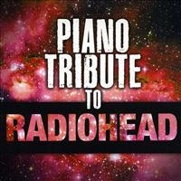 Piano Tribute To Radiohead