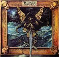 JETHRO TULL - Broadsword And Beast + 8