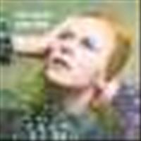 BOWIE, DAVID - Hunky Dory =remastered=