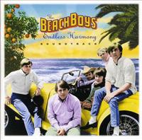 Endless Harmony - BEACH BOYS