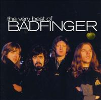 BADFINGER - Very Best Of