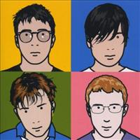 BLUR - Blur:best Of