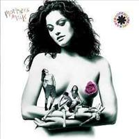 RED HOT CHILI PEPPERS - Mother's Milk =6 Bonustr=