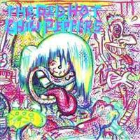 RED HOT CHILI PEPPERS - Red Hot Chili ...=5 Bonus