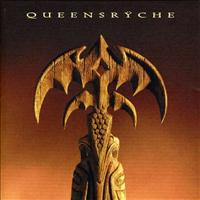 QUEENSRYCHE - Promised Land + 4
