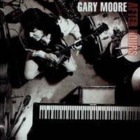 MOORE, GARY - After Hours =remastered=