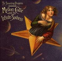 SMASHING PUMPKINS - Mellon Collie And The ...
