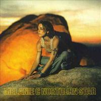 MELANIE C. - Northern Star EP