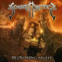 SONATA ARCTICA - Reckoning Night Record