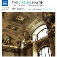 Virtual Haydn