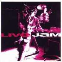 Live Jam - JAM