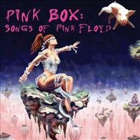 Pink Box - PINK FLOYD.=TRIBUTE=