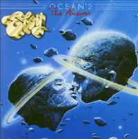 Ocean Ii