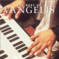 VANGELIS - Best Of Single