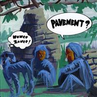 PAVEMENT - Wowee Zowee Record