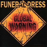 FUNERAL DRESS - Sounds Of The Lowlands Album