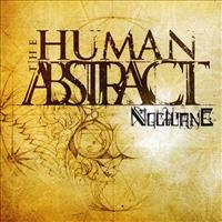 HUMAN ABSTRACT - Nocturne Album