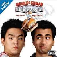 Harold And Kumar Go To Whit