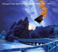 PORCUPINE TREE - Stars Die(delerium Years)