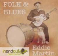 Folk And Blues