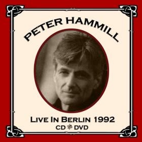 Live In Berlin 1992  3
