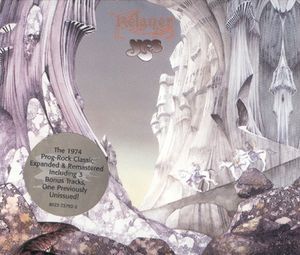 YES - Relayer + 3