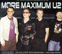 U2 - More Maximum