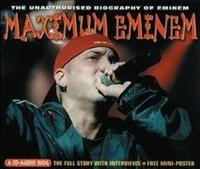 Maximum Eminem