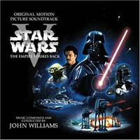 OST - Star Wars Episode 5