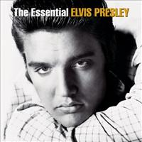 PRESLEY, ELVIS - Essential -40tr-