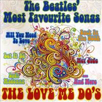 Most Favourite Songs