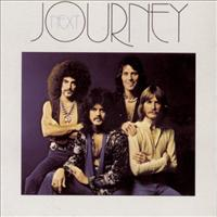 JOURNEY - Next LP