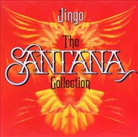 SANTANA - Jingo:santana Collection