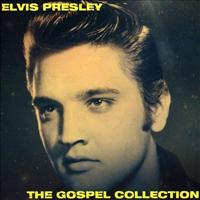 PRESLEY, ELVIS - Gospel Collection LP