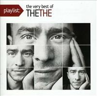 THE - Playlist: Very Best