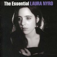 NYRO, LAURA - Essential