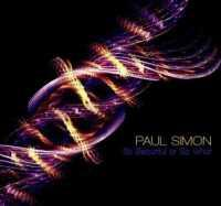 SIMON, PAUL - So Beautiful Or.. -digi-