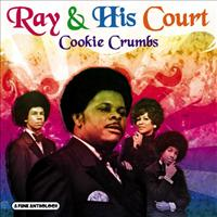 RAY & HIS COURT - Cookie Crumbs