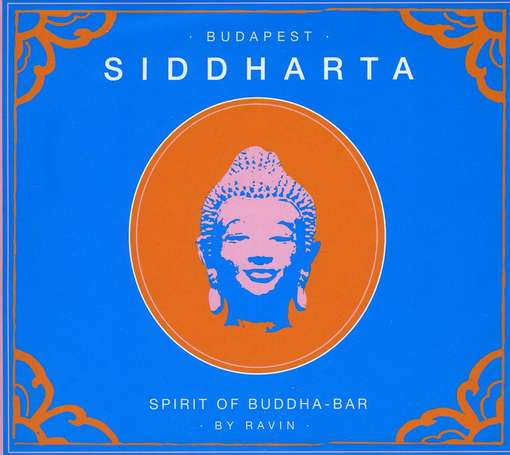 Siddharta