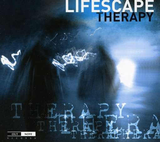 THERAPY - Lifescape